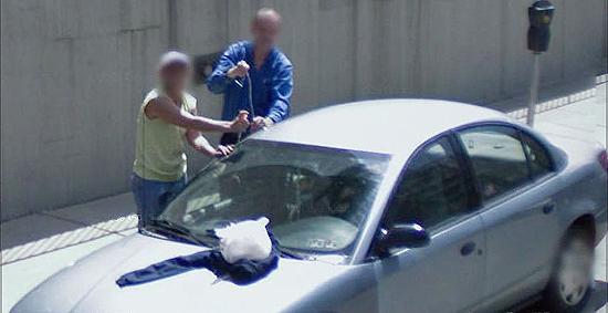 foto-imagem-roubo-carro