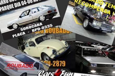 roubados1
